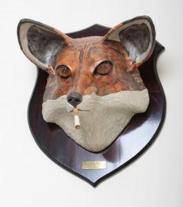 Fox & Fag